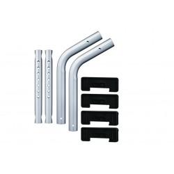 Thule BackPac Kit