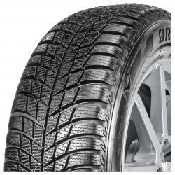 165/70 R14 81T Bridgestone