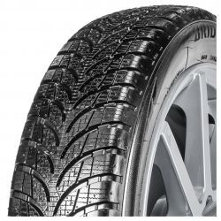 155/70 R19 84Q Bridgestone