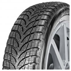 155/70 R19 88Q Bridgestone