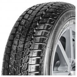 155/65 R14 75T Bridgestone