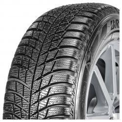 165/65 R14 79T Bridgestone