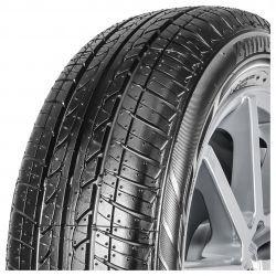 175/65 R14 82T Bridgestone