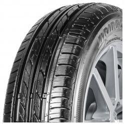 185/65 R14 86T Bridgestone