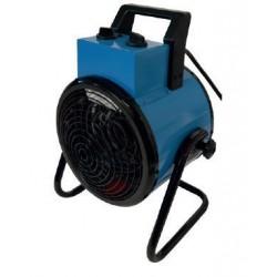 Chauffage électrique EH 5000