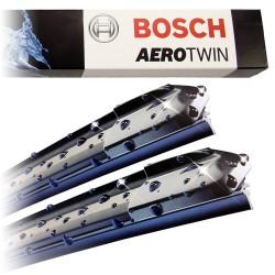 balai d'essuie-glace (paire) , BOSCH  AR 550 S