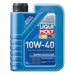 Super Leichtlauf 10W-40