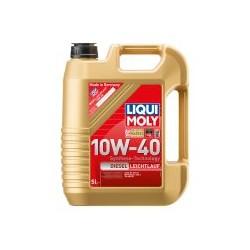 Diesel Leichtlauf 10W-40