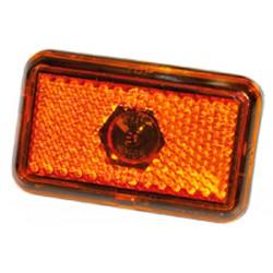 Jokon - feu de gabarit orange
