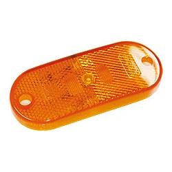 Jokon - Feu de gabarit LED 24V