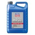 Touring High Tech HD 30