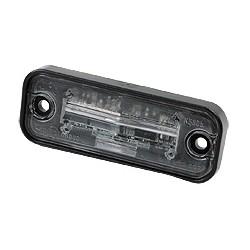 JOKON - Éclairage de plaque à LED K580