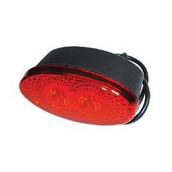 SIM - feu anti-brouillard LED 3167