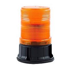 Feu LED clignotant PUK 12V/24V