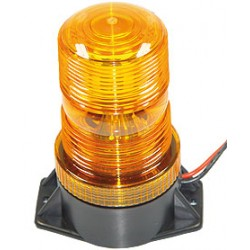 Feu flash LED 12-80V