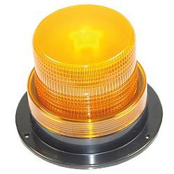 Feu flash LED 12-80V