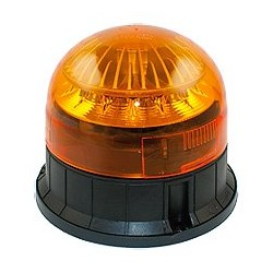Sacex - Feu flash LED Ellipse 12-24V