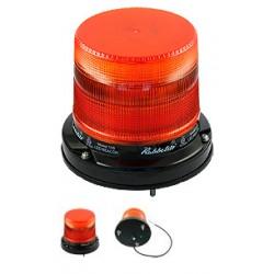 Feu flash LED 12-24V montage fixe