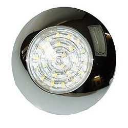 Plafonnier LED 12V
