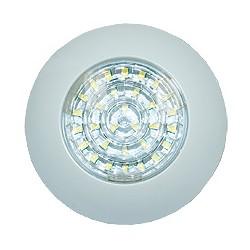 Feu LED intérieure 24V