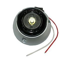 Plafonnier LED 1W 12V-24V
