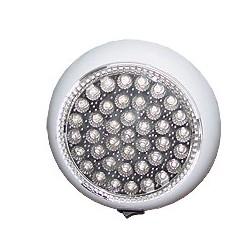 Plafonnier LED 12V 40 LEDs