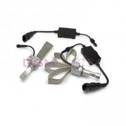 DSM Kit de conversion H10 LED