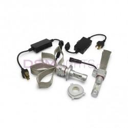 DSM Kit de conversion H4 LED