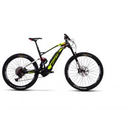 Vélo FANTIC E-Bike XF1...