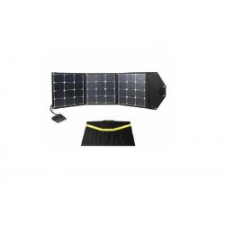 Kit de panneaux solaires...
