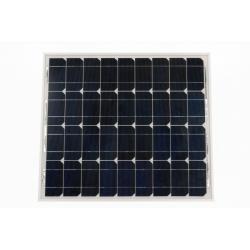 Victron - Mono Solair Panel...