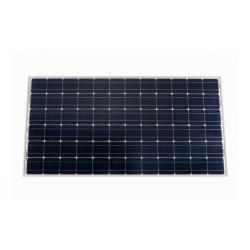 Victron - Panneau solaire...