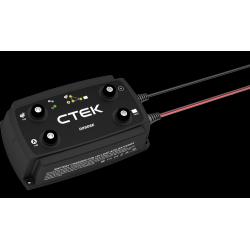 CTEK - Chargeur 12/12 V 20...