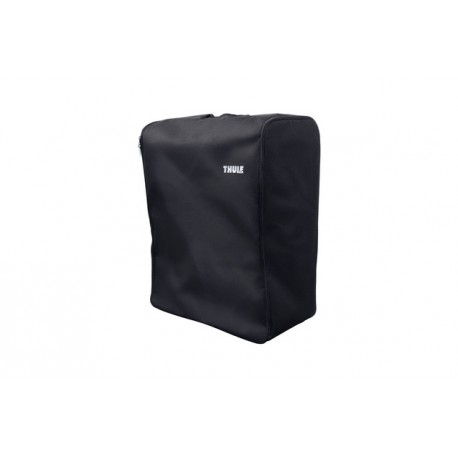 Sac de transport Easyfold