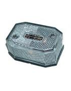 Flexipoint I LED